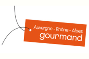 titre-reference1